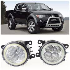 online buy wholesale mitsubishi l200 from china mitsubishi l200