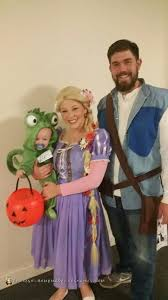 ideas for costumes 166 best family costumes images on