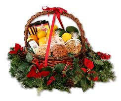 fruit gift baskets gourmet fruit gift basket