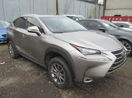 lexus nx 200t interior images complete liftgate gate interior trim set black lexus nx200t agz10
