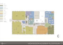 The Jeffersons Apartment Floor Plan Download Diy Studio Desk Plans Idolza