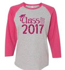high school senior apparel senior apparel pinteres
