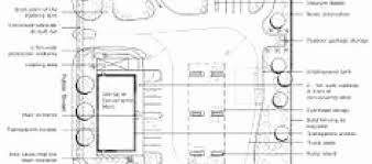 retail shop floor plan floor plan of retail store elegant retail store floor plan the