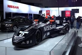 nissan race car delta wing it u0027s time to revive iroc