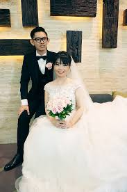 wedding dress jakarta murah jj wedding bridal in jakarta bridestory