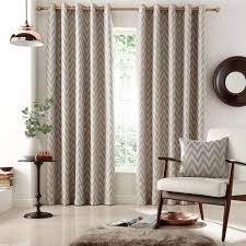 Gray Chevron Curtains The 25 Best Grey Chevron Curtains Ideas On Pinterest Black And