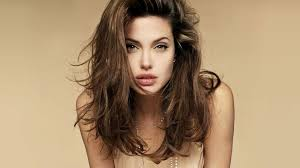 417 angelina jolie hd wallpapers backgrounds wallpaper abyss