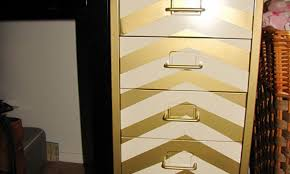 3 Drawer File Cabinet With Lock by Cabinet Satisfactory 3 Drawer Corner Cabinet Momentous 3 Drawer