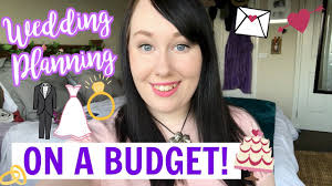 Wedding Planning On A Budget Top 5 Budget Wedding Planning Tips Wedding Planning On A Budget