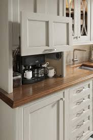 Kitchen Cabinets With Hinges Exposed 65 Types Extraordinary Appliance Roll Up Kitchen Cabinet Doors