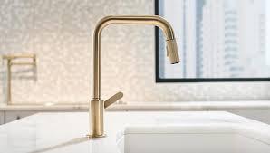 brizo tresa kitchen faucet brizo kitchen faucet reviews www allaboutyouth net