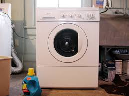 washer and dryers black friday black friday deals kenmore washer dryer combo at sears