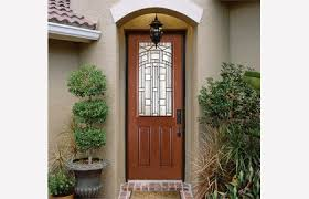Patio Replacement Doors Renewal By Andersen Replacement Windows Patio Doors Orange