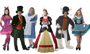 Size Costumes Halloween Popular Size Halloween Costumes Halloween Costumes Blog