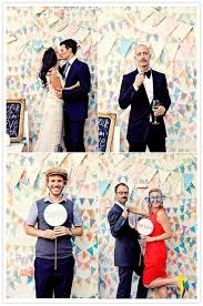 Photo Booth Ideas 227 Best Photobooth Ideas Images On Pinterest Backdrop Ideas