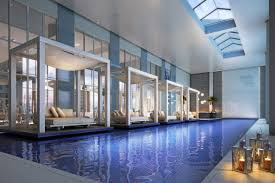 small indoor pools home home swimming pools small indoor pool inground swimming