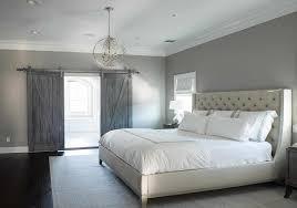 white bedroom ideas gurdjieffouspenskycom unique gray color