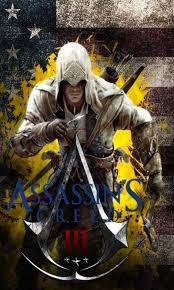 hd wallpaper for android to download free assassins creed best hd wallpapers apk download for android