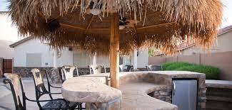 backyard renovations u0026 landscaping in san tan valley phoenix az