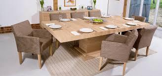 clear acrylic chair astonishing lucite chairs ikea glamorous