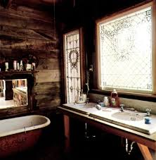 Rustic Bathroom Ideas Batman Bathroom Ideas Bathroom Decor