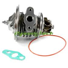 range rover engine turbo aliexpress com buy chra turbocharger core t250 04 452055 5004s