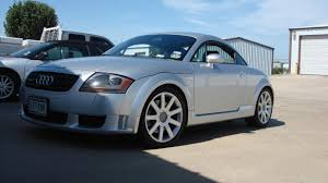 2005 3 2 quattro dsg owners manual audiforums com