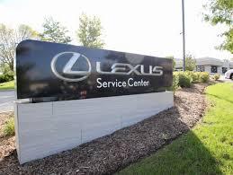 milwaukee lexus used car lexus of brookfield milwaukee u0026 waukesha wi new u0026 used car dealer