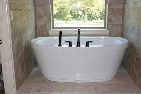 zachary bathroom sink