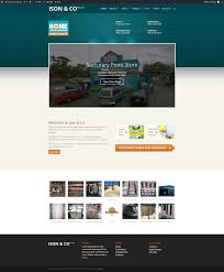 Kit Home Design South Nowra Ison And Co Timber And Hardware Merchants Builders Suppliers