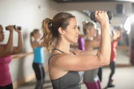 pure barre is opening a studio at patriot place