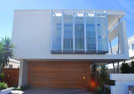 House Design Blogs Australia Modern Coastal Style U2013 Queensland Australia Design Lovers Blog