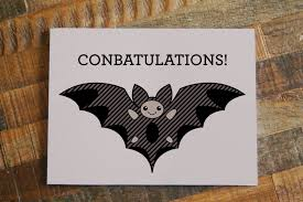 batman congratulations card batman wedding card card design ideas