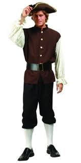 mens john smith costume john smith costumes and pocahontas costume john smith halloween costume collection on ebay