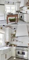 Open Shelves Under Cabinets Best 25 Open Shelving In Kitchen Ideas On Pinterest Open
