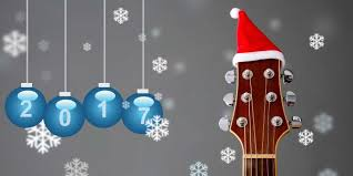 how to write a classic christmas song and online sources to free christmas