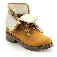 womens ankle boots canada 63 best wholesale winter boots images on footwear