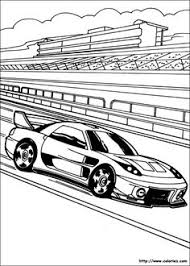 printable race car coloring pages kids free coloring pages