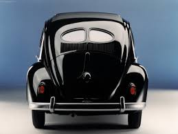 volkswagen beetle volkswagen beetle 1938 picture 22 of 48