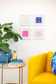 250 best art images on pinterest diy art diy wall art and room