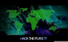 hi res desktop wallpaper hack the planet hd desktop wallpaper high definition mobile