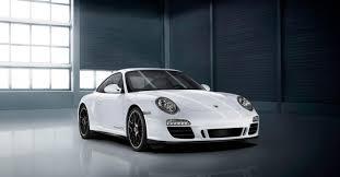 Porsche 911 Gts - porsche 911 carrera gts review pictures porsche 911 gts evo