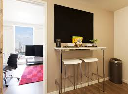City London Our Properties Pure Student Living