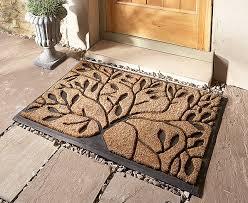 Patio Door Mat Outdoor Door Mats Uk Outdoor Designs