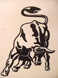 lamborghini logo wallpaper ferrari logo wallpaper background images hd 4i