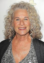 hair styles for women over 70 with white fine hair curly hairstyles beautiful curly hairstyles for white women