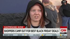 best black friday deals tampa cookin on black friday employee evaluation youtube