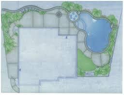 surprising swimming pool shapes pictures decoration ideas tikspor