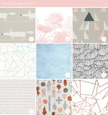 Affordable Temporary Wallpaper The Best Wallpaper Roundup Ever Emily Henderson