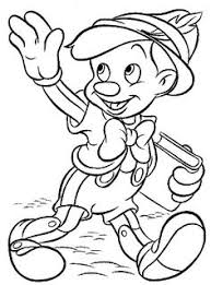 disney coloring pages kids printable coloring 211